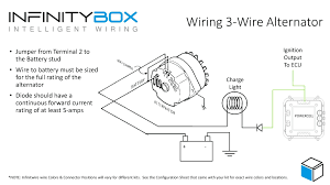 ford 3000 voltage regulator wiring diagram gm alternator
