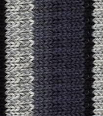 pattern kroy socks patons kroy socks yarn joann joann