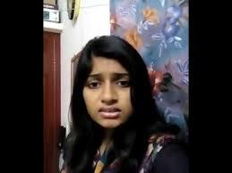 trisha hair in vtv vtv trisha angry youtube
