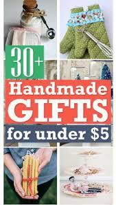 50 diy mother u0027s day gift ideas made for under 5 lilluna com