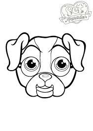 princess palace pets coloring pages kids n fun com 12 coloring pages of pet parade