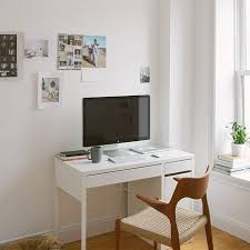 Minimalistic Desk Uncategorized Awesome Minimalist Computer Desk Desks Minimalist