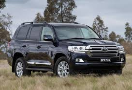 land cruiser toyota bakkie toyota the next 5 years cars co za