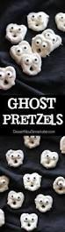 White Chocolate Strawberries And Pretzels Best 25 White Pretzels Ideas On Pinterest Pretzel Bites Spring