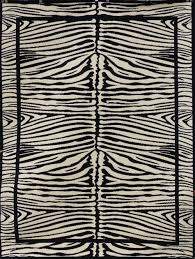 Area Rug 5x8 Discount Rugs Cheap Area Rug Black And White Rugs 5x8 Zebra