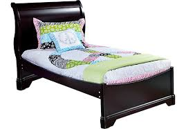 Black Twin Bed Bedding Fabulous Twin Sleigh Bed Twin Sleigh Bed Storagejpg Twin