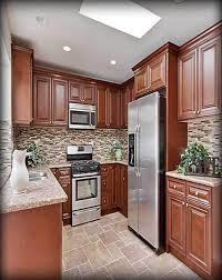 faircrest cabinets cabinet the best benefits of pre assembled