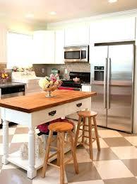 apartment kitchen storage ideas studio apartment kitchen small apartment kitchen decorating ideas