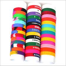 bracelet diy rubber images Diy silicone bracelet best bracelets jpg