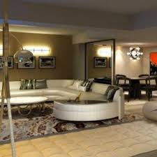 Rio Masquerade Suite Floor Plan The Linq Archives Las Vegas Blog