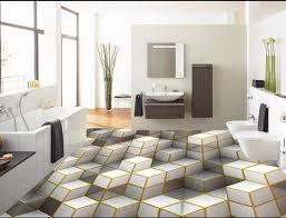 popular flooring roll buy cheap flooring roll lots from china
