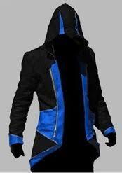 Assassins Creed Kid Halloween Costume Assassins Creed Jacket Costume Assassins Creed Costumes