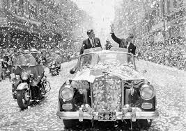 john f kennedy at 100 inside his rise to the white house time com