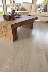 fl home hardwood flooring florida wood floor boards miami ta