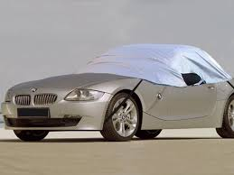 car cover for bmw z4 bmw z4 car covers roadster