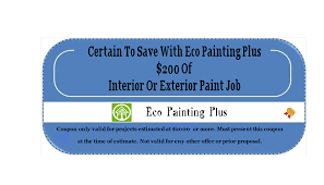interior design new interior paint specials home design popular