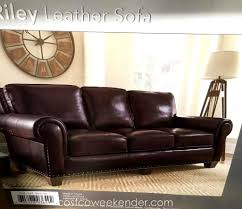 venezia leather sectional and ottoman impressive living venezia piece leather sofa collection ideas s