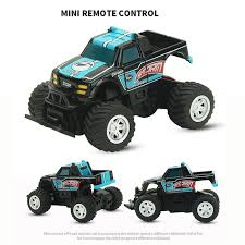 remote control motocross bike remote control drive speed dirt bike vehicle mini rc car 4 ch drift
