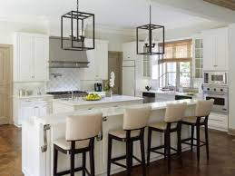 island chairs kitchen impressive 32 kitchen islands with seating chairs and stools