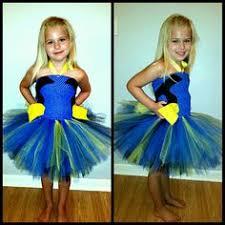 starbucks tutu dress starbucks costume starbucks tutu shopkins