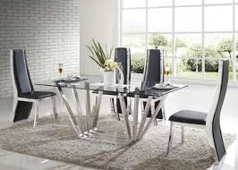 stainless steel dining room tables stainless steel dining table with metal kitchen work table with