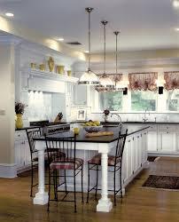 chaine tele cuisine chaine cuisine fresh design meuble cuisine sur mesure 27 caen