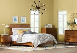 Standard Bedroom Furniture by Bedroom Furniture Minimalist Dresser Century Furniture Dresser