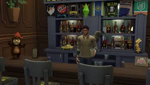 one room one week one theme page 223 u2014 the sims forums