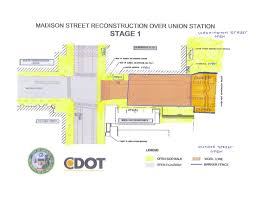 Union Station Floor Plan Chicago Design Insider Page 3