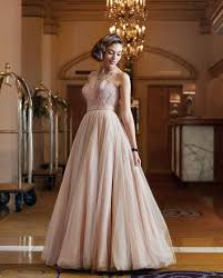 wedding dresses portland oregon on air school meets modern wedding gowns