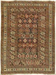 tappeti antichi caucasici tappeti antichi tappeto ci ci tappeti caucasici antichi