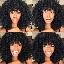 different types of crochet hair crochet braid hairstyle 5 hair ideas pinterest crochet