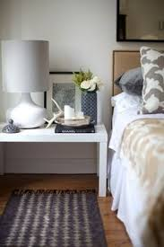 Decorating A Bedroom by Bedroom Decorating Ideas 2017 Pictures Of Bedrooms 4 Rustic