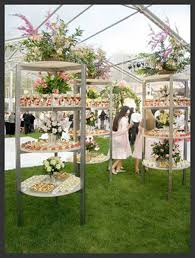 desserts you deserve palate catering u0026 events bay area caterer