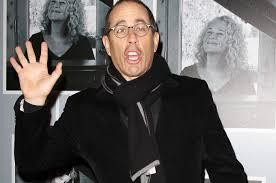 Jerry Seinfeld Halloween Costume Jerry Seinfeld U0027s 10 Funniest Jokes York