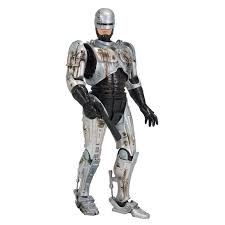 Robocop Halloween Costume Buy Wholesale Robocop China Robocop Wholesalers
