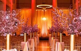 Wedding Venues San Francisco Best San Francisco Wedding Venues Bistro 9 San Francisco