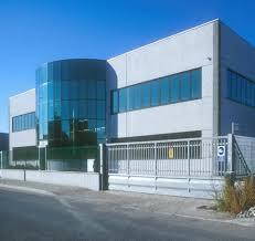 capannoni industriali sepam serramenti capannoni industriali