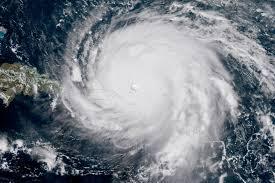 hurricane irma wipes tiny caribbean island off the map new york post
