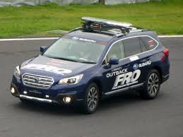 legacy subaru 2015 file subaru legacy outback bs9 super gt first rescue operation