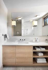 bathroom vanity design 2169 best bathroom vanities images on bathroom