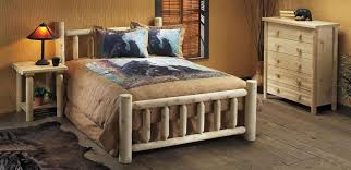 Mexican Rustic Bedroom Furniture Lovable Rustic Pine Bedroom Furniture Pine Furniture Texas Star