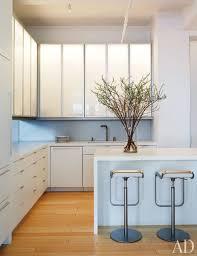 interior designed kitchens white kitchens design ideas photos architectural digest