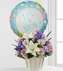 hospital balloon delivery get well gifts for men get well flowers for men hospital gift