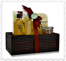 corporate gift basket ideas for colleagues and associates