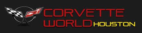 corvette of houston corvettes houston in has 5 chevrolet corvettes for sale
