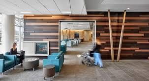 Interior Design Salary Guide Hks Salaries Glassdoor