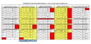 bureau des stages nanterre esn iyengar nanterre le site de la section iyengar de l
