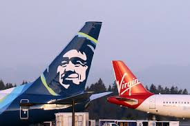 Alaska Executive Travel images Retired boeing executive ray conner joins alaska air group board jpg