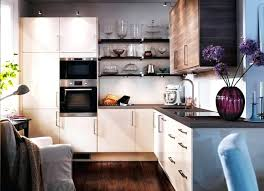 Kitchen Cabinet Prices Per Linear Foot by Cost Of Kitchen Cabinets Per Linear Foot Installed Cost Custom